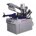 BANDSAW  CY-350 1.8KW 2 SPEED