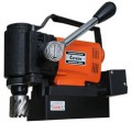 MAGNETIC DRILL  KCY-38DM 38MM
