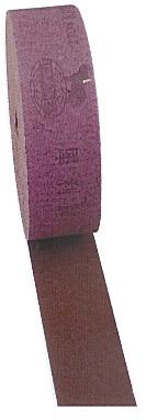 EMERY CLOTH  D-CUT 220G 40X25M