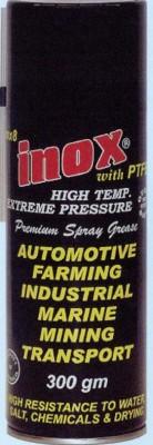 INOX  MX8 300G AEROSOL GREASE