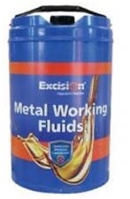 CUTTING FLUID  METALLIUM 20L