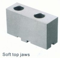 SOFT JAWS  380MM B/ON K11