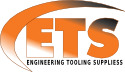 Engineering Tooling Supplies Logo